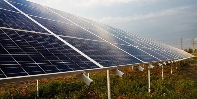 źródła energii w ekologicznym domu