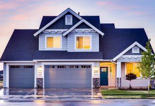 Jaki jest koszt budowy domu jednorodzinnego