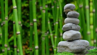 Relaks w ogrodzie, czyli stwórz swój własny kącik wypoczynkowy