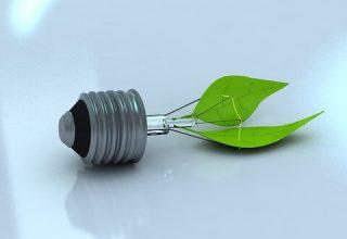 zamieszkaj w ekologicznym domu