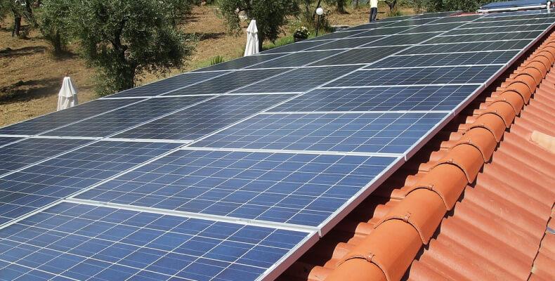 Instalacja on-grid czy off-grid - na czym polega różnica
