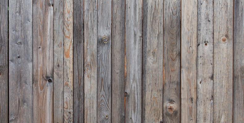 Jak odnowić boazerię? Malowanie boazerii