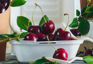 Czym charakteryzują się opakowania spożywcze ze styropianu