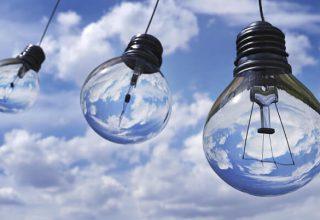 Inteligentne domowe oświetlenie