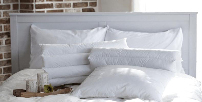 Sypialnia w stylu francuskim - meble