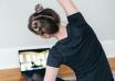 Przygotuj się do lata - jak zorganizować siłownię