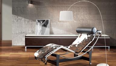Oświetlenie do salonu – jakie lampy wybrać?