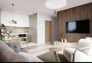 mieszkania trójmiasto