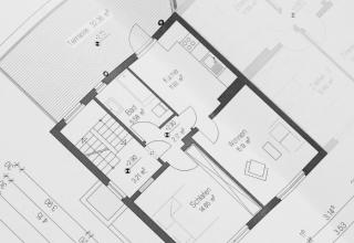 Jak liczyć metry kwadratowe? PRzeliczanie metrów kwadratowych