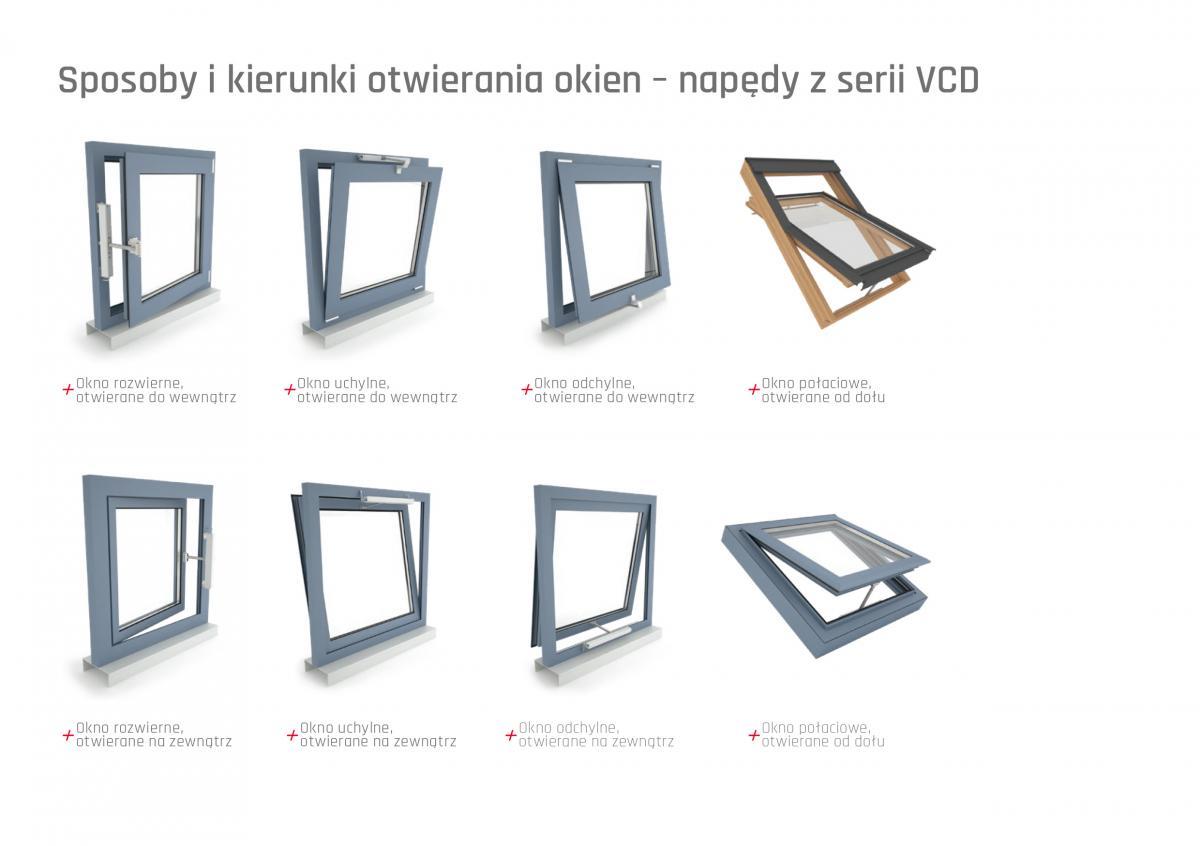 prezentacja_dh_sposoby_i_kierunki_otwierania_okien_vcd_0