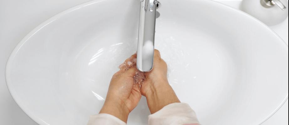 Sposoby na oszczÄ™dzanie wody w domu